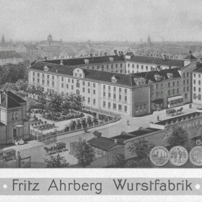 Ahrberg_22_meinhof-felsmann