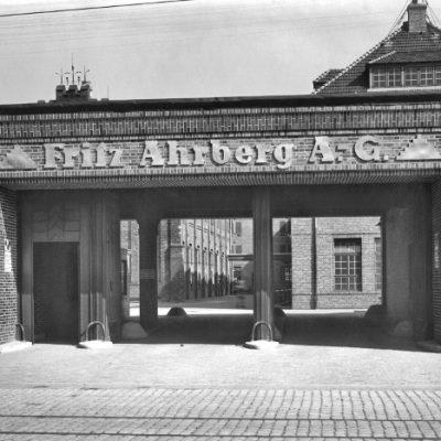 Ahrberg_23_meinhof-felsmann