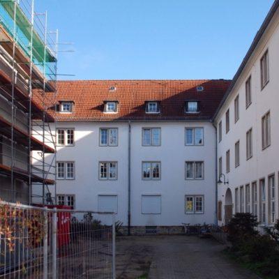 GBS_BA0_3_meinhof-felsmann
