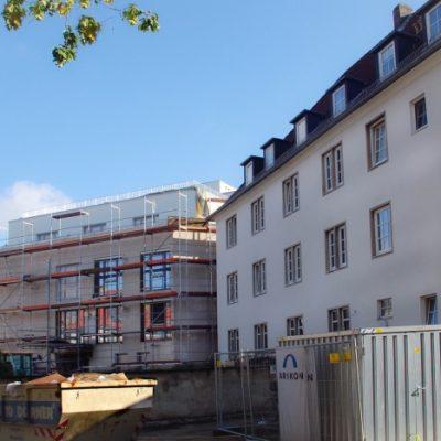 GBS_BA1_3_meinhof-felsmann