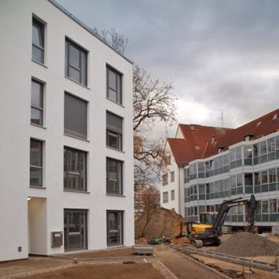 GBS_BA1_7_meinhof-felsmann