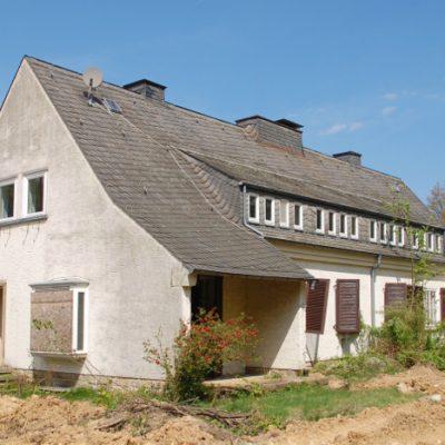 Fliegerhorst_Doppelhäuser_10_meinhof-felsmann