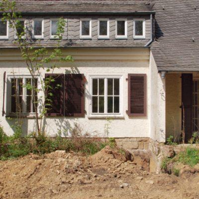 Fliegerhorst_Doppelhäuser_11_meinhof-felsmann