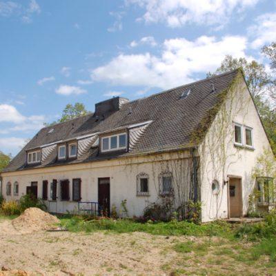Fliegerhorst_Doppelhäuser_9_meinhof-felsmann