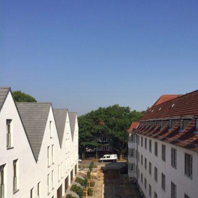 GBS_BA3_35_meinhof-felsmann