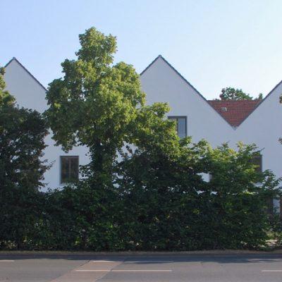 GBS_BA3_36_meinhof-felsmann