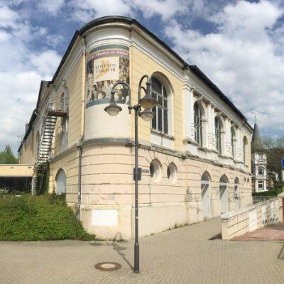 Odeon_9_meinhof-felsmann