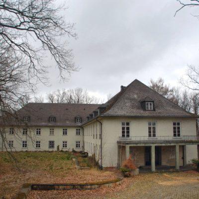 Fliegerhorst_Kommandantur_4_meinhof-felsmann