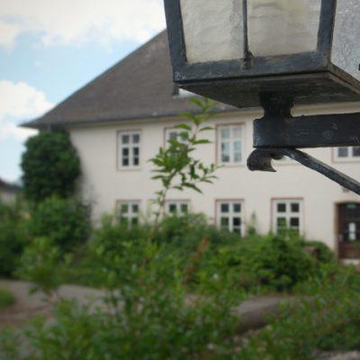 Fliegerhorst_Mittelkamp_05_meinhof-felsmann