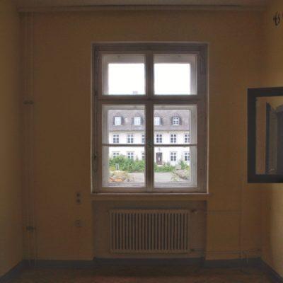 Fliegerhorst_Mittelkamp_09_meinhof-felsmann
