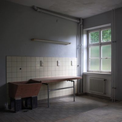 meinhof-felsmannsmall