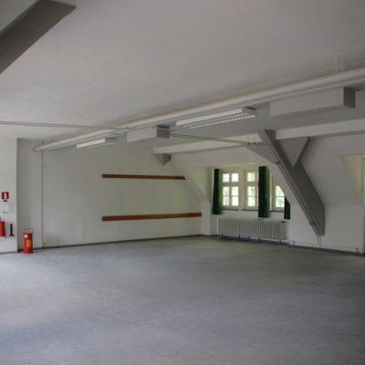 Fliegerhorst_Mittelkamp_15_meinhof-felsmann