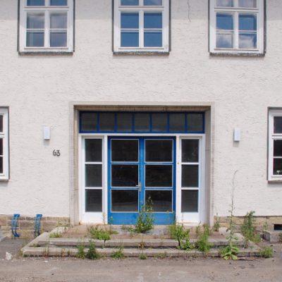 Fliegerhorst_Mittelkamp_32_meinhof-felsmann