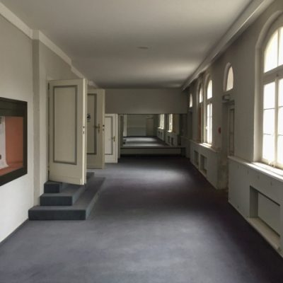 Odeon_16_meinhof-felsmann