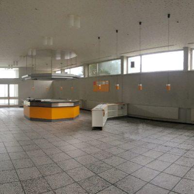 Odeon_17_meinhof-felsmann