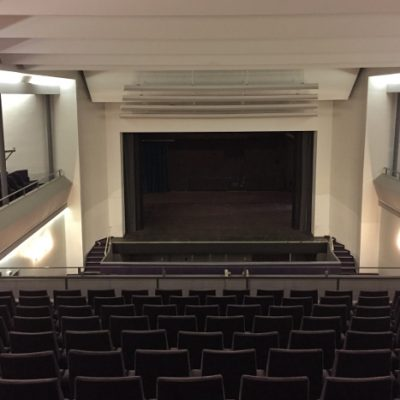 Odeon_19_meinhof-felsmann