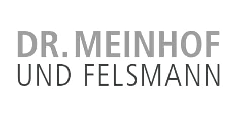 Dr. Meinhof und Felsmann